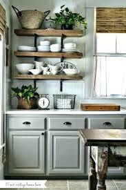upper corner kitchen cabinet ideas upper corner kitchen cabinet solutions full image for corner