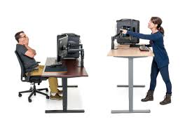 Standing Desk For Gaming Standing Desk For Gaming