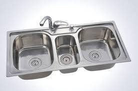 Everhard Kitchen Sinks Attractive Kitchen Sink Bowl Stainless Steel On