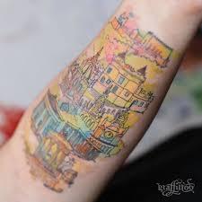 25 unique architecture tattoo ideas on pinterest golden ratio