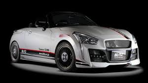 cars made by toyota a company made by toyota and daihatsu check its name toyota