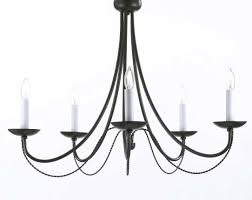Candle Chandelier Lighting Chandelier Candle Chandelier Gold Affordable Chandeliers Wood