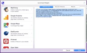 Open Table Widget Sketch Embed Maps Forms And More In Your Files U2013 And Publish Them