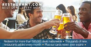 restaurant egift cards specials by restaurant bogo 2 100 restaurant egift