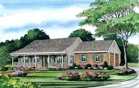 house plans with porches house porches designs house plans with front porch columns lovely