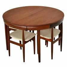 inspiration of teak dining room table and chairs with 25 best teak