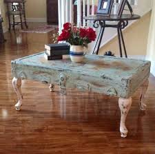 Rustic Chest Coffee Table Coffee Table Fabulous Rustic Coffee Table Low Coffee Table