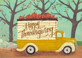 happy canadian thanksgiving and a big thank you the vintage inn