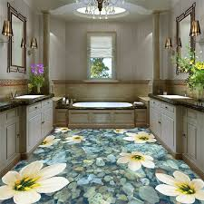 floor designer dubai designer works new design 3d floor tiles floor tile