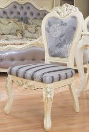 Dining Chair Foam Uncategorized Chair Upholstery Ideas For Imposing Dining Chairs