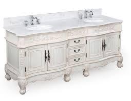 Marble Bathroom Vanity by Bathroom Vanity Top Ebay