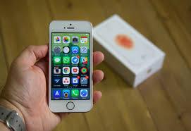 si no quieres un phablet por 237 euros tienes todo un apple iphone