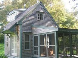 house plans with screened porch phenomenal 9 small house plans screened porch tiny with high