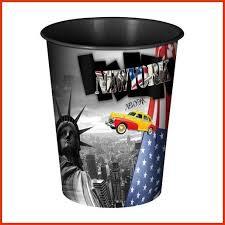 poubelle de chambre poubelle york chambre awesome poubelle multicolore poubelles