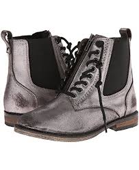 s lace up combat boots size 12 boots at 6pm com