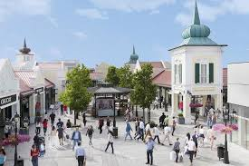 outlet designer designer outlet parndorf austria top tips info to before