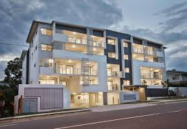 Home Design Building Group Brisbane by Oxley Road Corinda Construction Project Niclin Group Brisbane