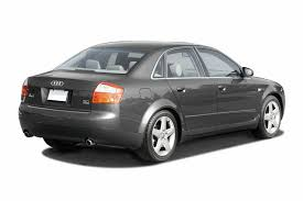 2004 audi station wagon 2004 audi a4 pictures