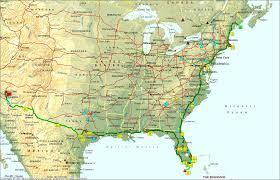 map east coast canada map of east coast canada all world maps