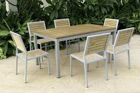 outside chair and table set outside chair and table set outdoor garden chair stainless and chair