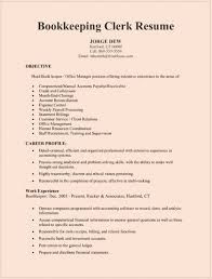 Accounts Payable And Receivable Resume Sample by Cover Letter Bookkeeper Resume Samples Eager World Professional