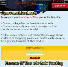 obat hammer of thor di pekanbaru 085265808399 toko online