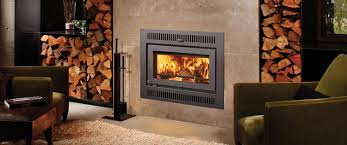 wood fireplaces fireplace outfitters