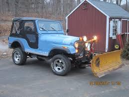 jeep 1980 cj5 1980 jeep cj5 renegade sport utility 2 door 5 0l
