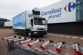 renault trucks 2014 renault trucks releases test summary of midlum electrique semi truck