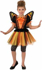 designer costumes halloween 10 best clothes for kids images on pinterest clothes for kids