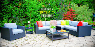 canada u0027s largest selection of outdoor furniture