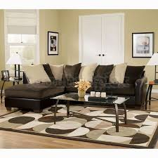 Latest Discount Living Room Sets Collection  Living Rooms Ideas - Affordable living room sets