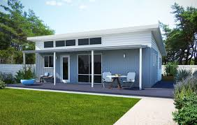 our top 2 granny flat designs u2014 tr homes