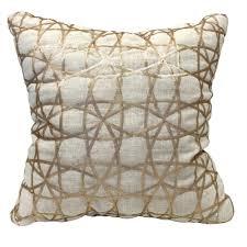 better homes and gardens sequin decorative pillow walmart com
