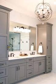 50 inch double sink vanity bathroom vanities double sink rimilvets org