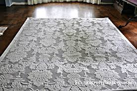 6x9 Wool Area Rugs 6x9 Wool Area Rugs Cheap Knotted Ivory Floral Rug Awesome