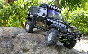 backyards jeep wrangler unlimited sahara axial scx10 jeep wrangler rubicon hd 1080p youtube