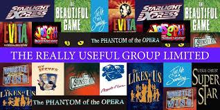 origin theatrical popular classic musicals from andrew lloyd