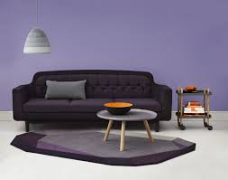 purple dining room ideas living room green and lavender bedroom purple and green bedroom