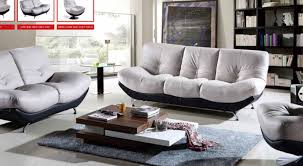 furniture modern living room sofas stunning modern living room