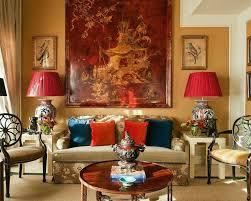 335 best orange u glad images on pinterest bedroom decor