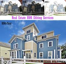 3d floor plan rendering house plan service archives image