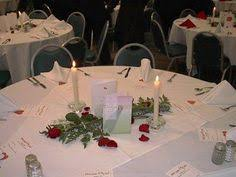 Valentine Decoration Ideas For Church by Simple Table Decorations For Banquets Room Sweetheart Table