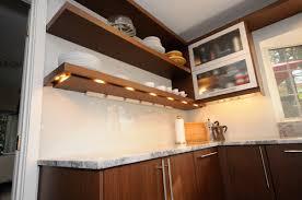 Under Cabinet Plug Strip Electrical Outlet Strip Under Cabinet Under Cabinet Power Strip