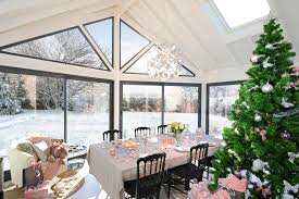 amenager une veranda vie u0026 veranda le spécialiste de l u0027art de vivre indoor outdoor