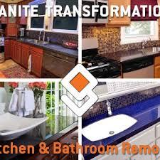 Kitchen Countertops Cost Per Square Foot - granite cost per square foot cost of quartz countertops granite