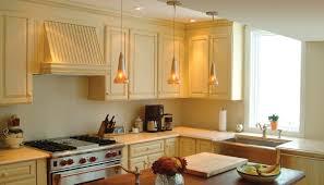 Lights Kitchen Island by Kitchen Pendant Lighting Ideas Kitchen Island Stunning Kitchen