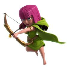 clash of clans wallpaper free clash of clans quiz playbuzz