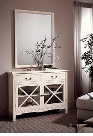 muebles para recibidor 5 muebles para poner orden en el recibidor
