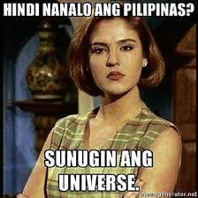Filipino Meme - 10 filipino memes and where they came from spot ph